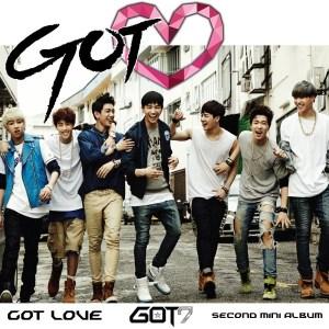 20140627_seoulbeats_got7_got love