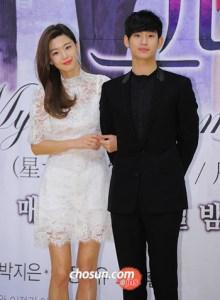 20140627_seoulbeats_kimsoohyun-jeonjihyun