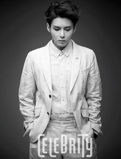 20140628_seoulbeats_ryewook