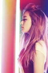 20140605_seoulbeats_hyelim