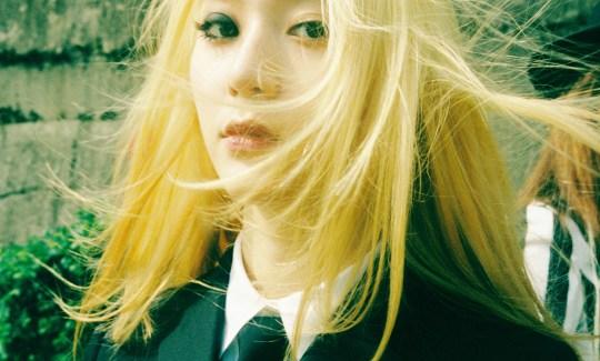 20140627_seoulbeats_fx_krystal_redlight4