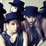 20140706_seoulbeats_fx