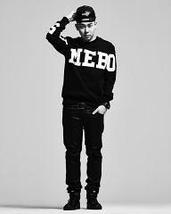 20140713_seoulbeats_NiceBody_Loco