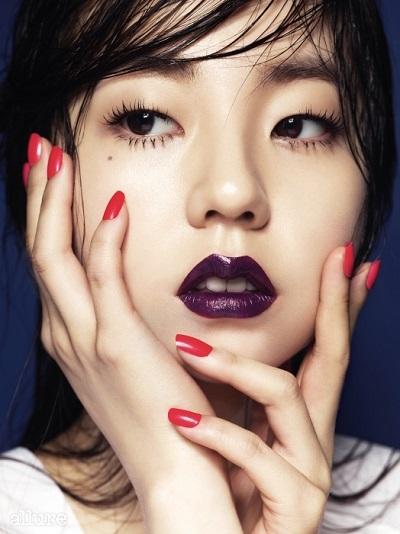 20140713_seoulbeats_sohee_allure