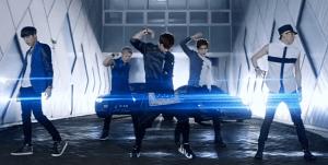 20140715_seoulbeats_legend2