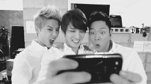 20140716_seoulbeats_jyj