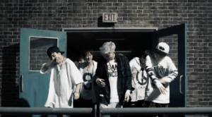 20140717_seoulbeats_bts4