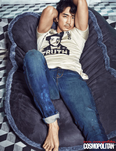 20140720_seoulbeats_songseunghun_cosmopolitan