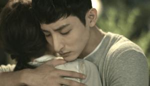 20140723_seoulbeats_highschoolking_leesoohyuk
