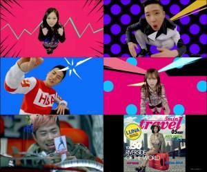 20140723_seoulbeats_play the siren dream drive MV