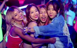 20140723_seoulbeats_sistar_touchmybody5