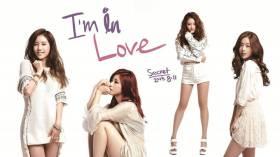 20140728_seoulbeats_secret_iminlove
