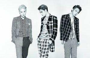 20140729_seoulbeats_jyj_just_us3