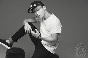 20140801_seoulbeats_ra.d