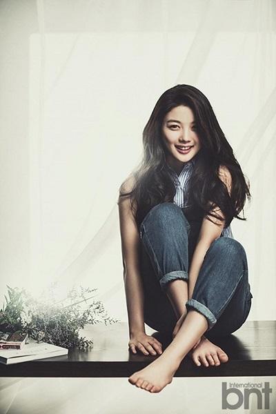 20140803_seoulbeats_kimyoojung_bnt2