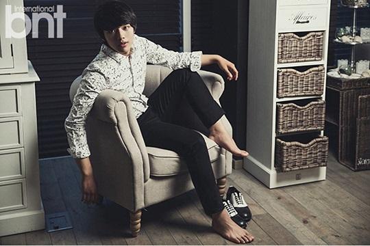20140803_seoulbeats_yeojingoobnt