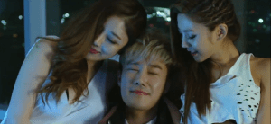 20140806_seoulbeats_sane4
