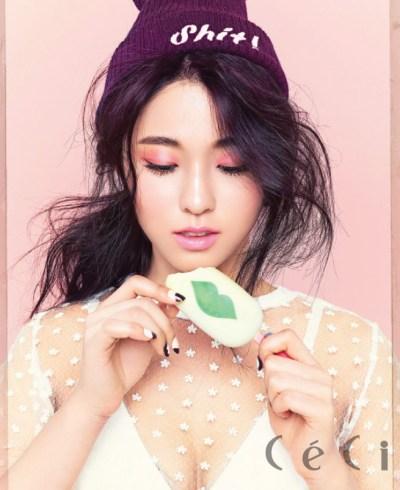 20140815_seoulbeats_aoa_seolhyun_ceci1
