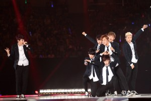 20140819_seoulbeats_kcon