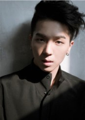 20140820_seoulbeats_winner_mino