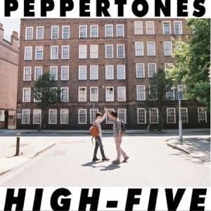 20140822_seoulbeats_peppertones_high_five