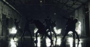 20140823_seoulbeats_bts_danger3