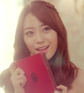 20140825_seoulbeats_kara_youngji
