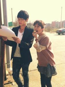 20140831_seoulbeats_rooftopprince_yoochun_hanjimin