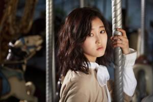 20140905_seoulbeats_shin ji hoon 1
