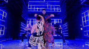 20140910_seoulbeats_2PM Go Crazy