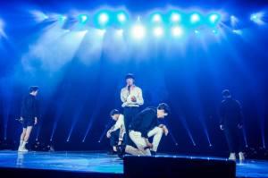 20140915_seoulbeats_winner
