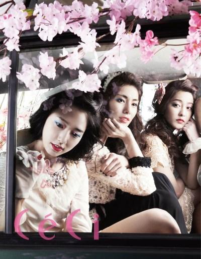 20140921_seoulebats_parkshinhye_kimjunghwa_parkseyoung