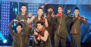 20140930_seoulbeats_2pm_againandagain1