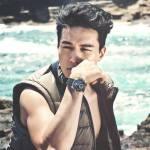 20140923_seoulbeats_LeeDongwook_5