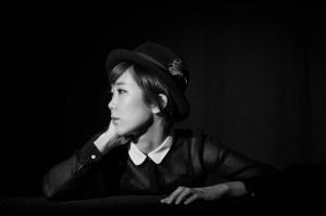 20141002_seoulbeats_linus'_blanket_yeongene