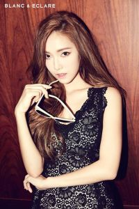20141006_seoulbeats_snsd_jessica1