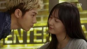 20141007_seoulbeats_lovablegirl_l_krystal