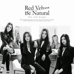 20141007_seoulbeats_redvelvet_benatural1