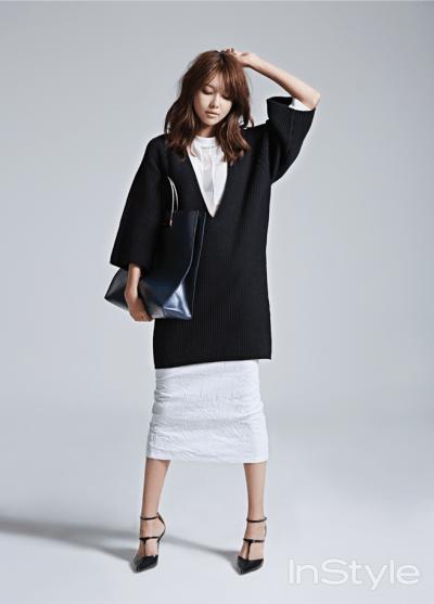 20141012_seoulbeats_sooyung