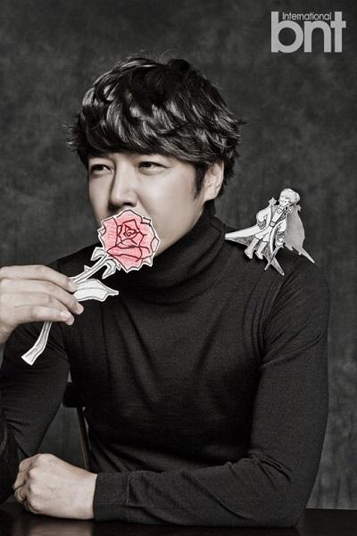 20141030_seoulbeats_yoonsanghyun_bntinternational
