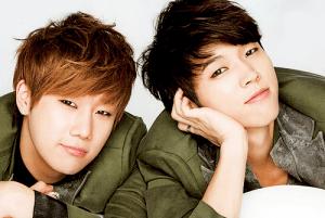 20141104_seoulbeats_infinite_sunggyu_woohyun