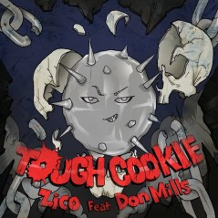 20141108_seoulbeats_tough_cookie