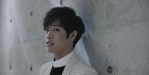 20141114_seoulbeats_cross gene_takuya
