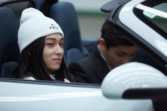 20141118_Seoulbeats_LJoe