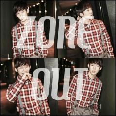 20141119_seoulbeats_dabit