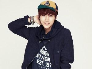 20141119_seoulbeats_jinyoung