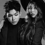 20141711_seoulbeats_hyorinxjooyoung2