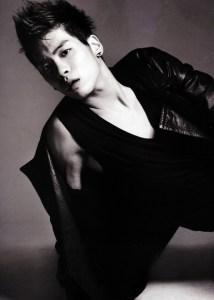 20141123_seoulbeats_jonghyun