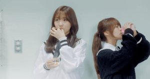 20141119_seoulbeats_lovelyz3