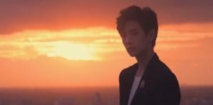 20141105_seoulbeats_boyfriend_minwoo